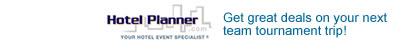 get great deals on group travel from our partner at Hotel Planner.com